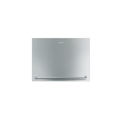 Porta rialzante per forno a microonde,PMOSC399X