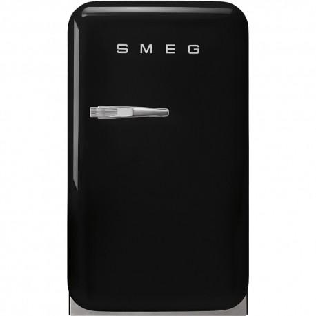 smeg FAB5RBL3 Minibar