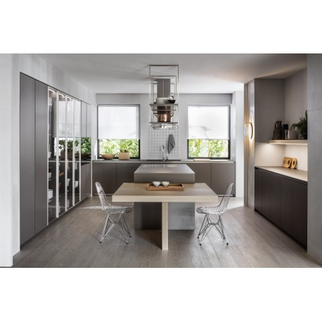 DADA HI-LINE 6 kitchen