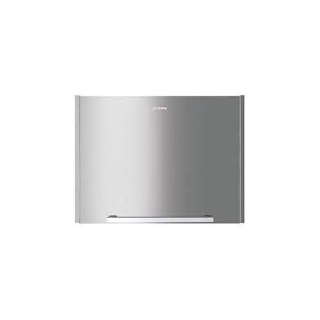 Porta basculante per forno a microonde,PMO485X