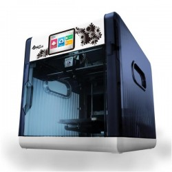 3D DA VINCI 1.1 PLUS printer