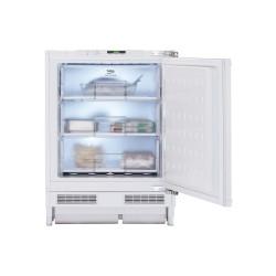 Beko BU1201 Congelatore Sottotavolabile