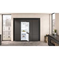 NEFF KI7862SF0S frigorifero