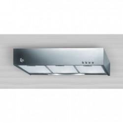 baraldi quadra 60 cm 280m3/h - Cappe a Parete - Dueg Store - Vendita ...