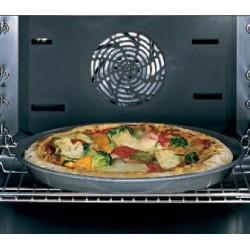 teglia pizza Z1352X0