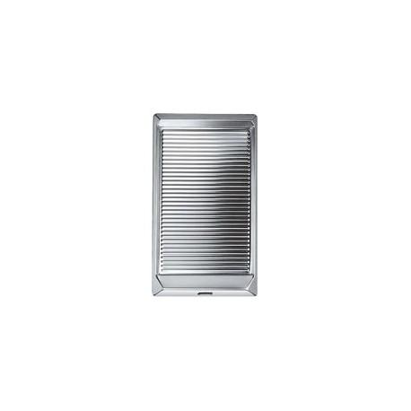 Piano d'appoggio domino, 30 cm, SEP510X