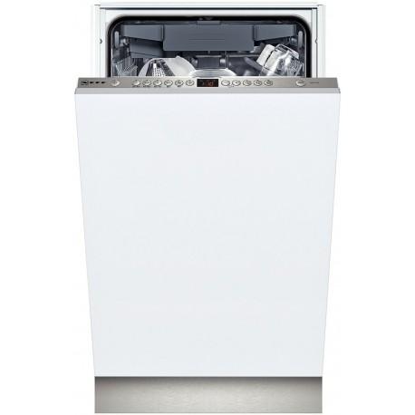 lavastoviglie S58M58X0EU