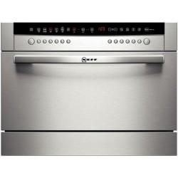 lavastoviglie S65M63N3EU