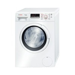 wvh28320it Serie | 4 Maxx  Wash+Dry 7/4 Lavasciuga