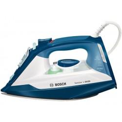 bosch TDA3024110 Ferro da stiro Sensixx'x DA30 Secure