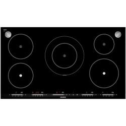 Piano cottura ad induzione 90 cm,EH975SK31E