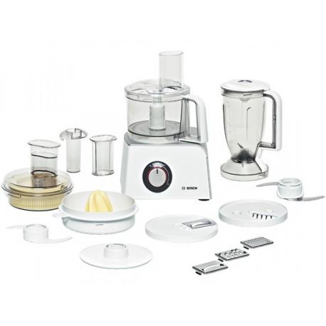 Mcm4200 styline robot da cucina compatto piccoli elettrodomestici dueg store in vendita - Piccoli elettrodomestici da cucina ...