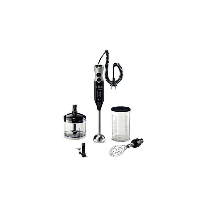Bosch MSM67170 Frullatore Ad Immersione 750 W