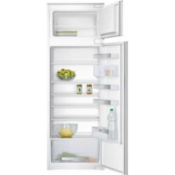 SIEMENS frigo-freezer KI28DA20