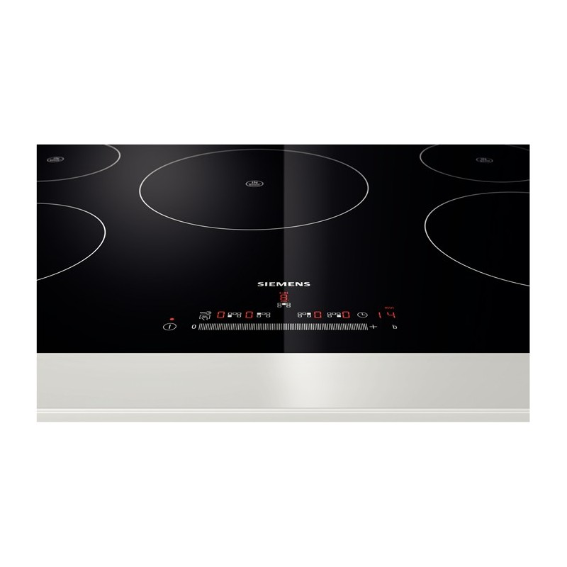 Tavoli mediaworld piani induzione siemens - Cucina a gas mediaworld ...