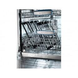 bosch Piano cottura 60 cm. inox-griglie smalt. acciaio inox  PCP615B80E