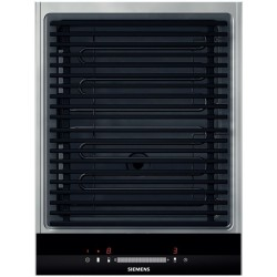 siemens Grill - Barbecue 40...