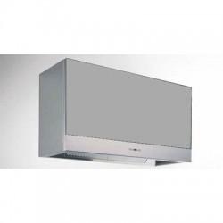 TECNOWIND - K4480006  - UNIQUA - COMPASSO ECONOMY