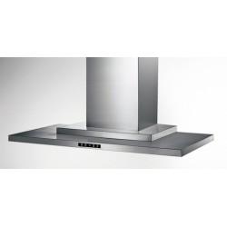 k410006 Tecnowind Linea Design MIRAGE Cristallo 90cm