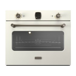 smalvic FI-70MT CL70F-ORPE ANTRACITE forno 70 cm