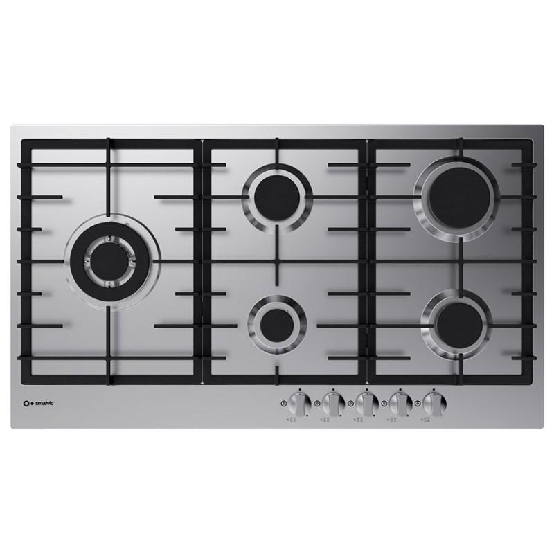 Aeg Vs Bosch Kitchen Appliances