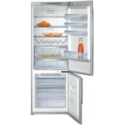 neff frigo K5898X4