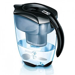 brita ELEMARIS xl BLACK CU IT 1012817