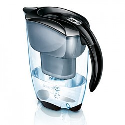 brita ELEMARIS red cu it