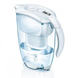 brita ELEMARIS black cu it