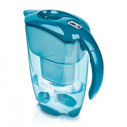 brita ELEMARIS white cu it