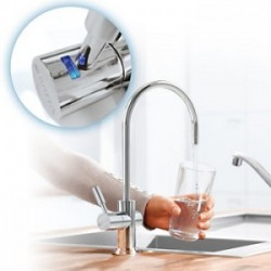 Kit iniziale BRITA On Line Active Plus