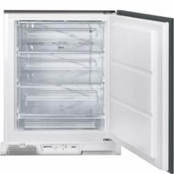 smeg vi100p1 Congelatore sottotop,