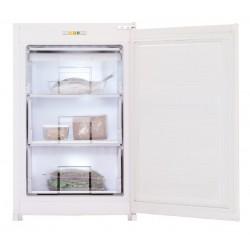 Beko  B1901 Congelatore Sovrapponibile