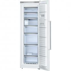 bosch gsn36bw30 Congelatore verticale Bianco