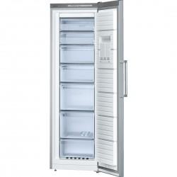 gsn36vi30 Congelatore verticale Inox door