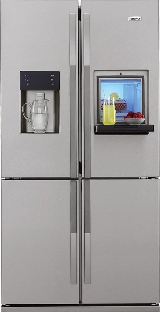frigo sans freezer perfect pour zoomer with frigo sans. Black Bedroom Furniture Sets. Home Design Ideas
