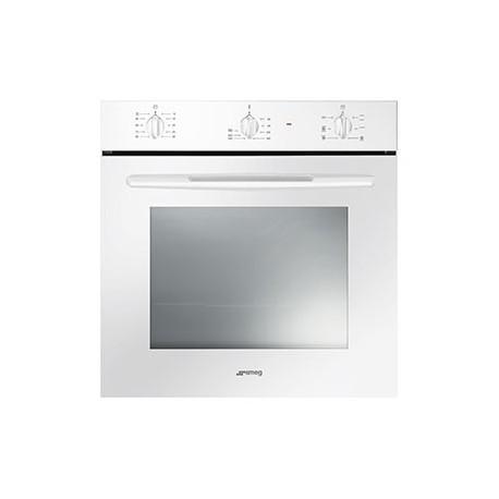 smeg SF561B Convection oven, 60 cm