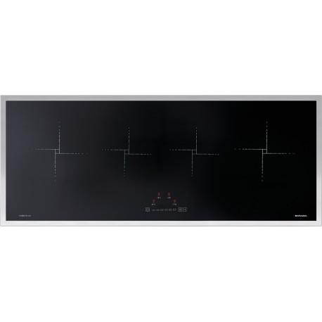 1plb4idn Barazza Piano Cottura ad Induzione