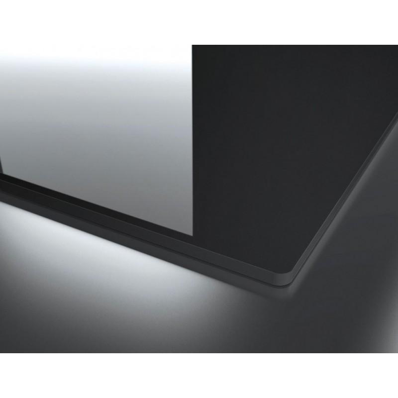 1pid124nq Barazza Piano Cottura ad Induzione
