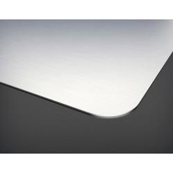 1pof80 Barazza Piano Cottura a Gas Filotop/Incasso