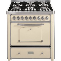 barazza 1b90m6avi cucina collezione classica