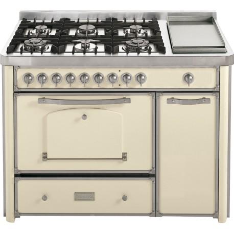 Cucine a gas professionali usate