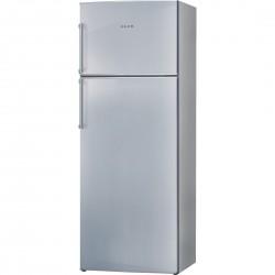 bosch kdn46vl20 Frigo-congelatore da libero posizionamento Inox look