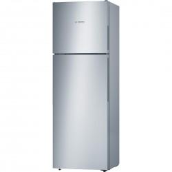 kdv33vl30 Frigo-congelatore da libero posizionamento Inox look
