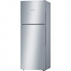 kdv29vl30 Frigo-congelatore da libero posizionamento Inox look