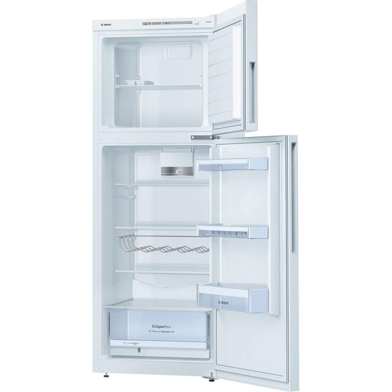 bosch kdv29vw30 frigo congelatore da libero posizionamento. Black Bedroom Furniture Sets. Home Design Ideas