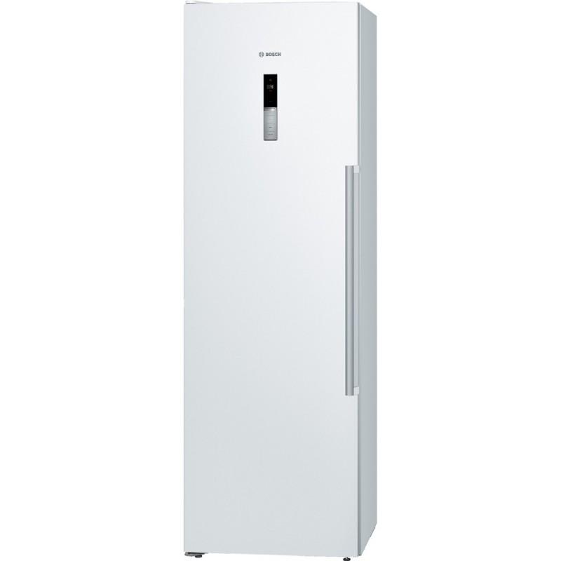 Ksv36bw30 frigorifero monoporta bianco - Frigoriferi monoporta senza congelatore ...