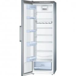 ksv36vi30 Congelatore verticale Bianco