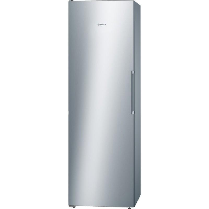 Bosch ksv36vi30 frigorifero monoporta libero posizionamento dueg store vendita a prezzi - Frigorifero monoporta senza congelatore ...