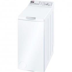 bosch wot20225it Serie | 4 Maxx NO_VALUE Lavatrice carica dall'alto